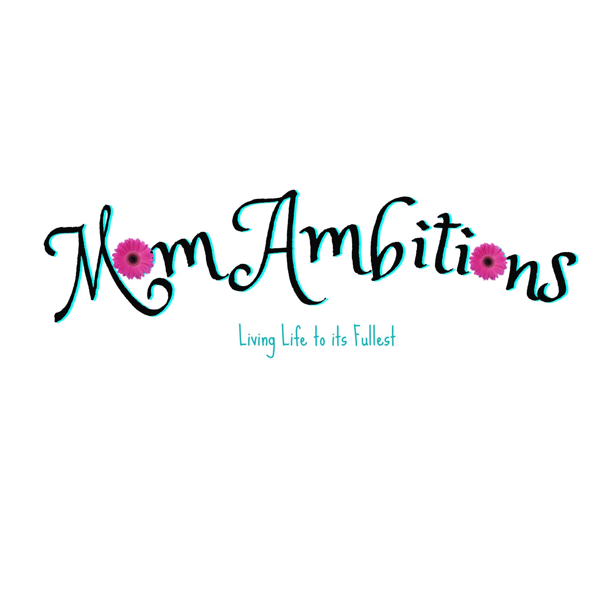 Mom Ambitions